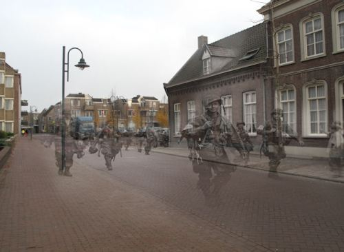 Ghosts-of-War-Veghel-Were-here
