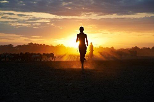 ETHIOPIA-10032_0
