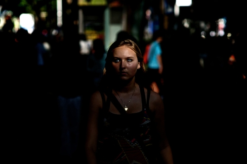 gallery-candid-street-portraits-03