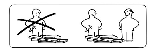 cropped_ikea_instructions