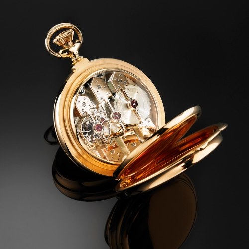David_Arky_GP_Pocket_Watch