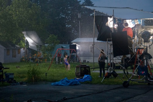 Gregory Crewdson  ps_trailer_park_5