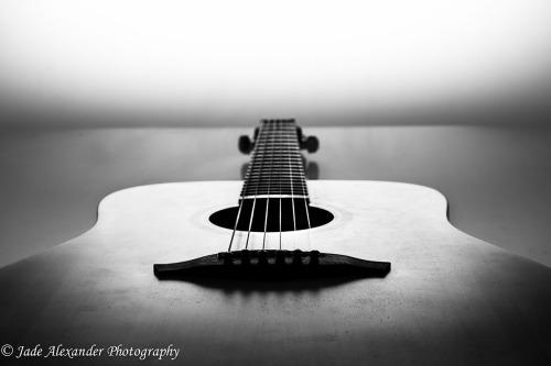 guitar edit