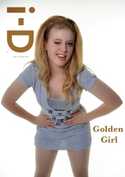 Golden Girl copy
