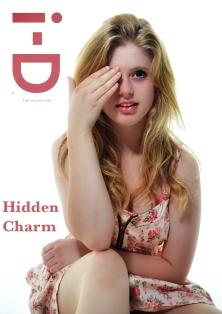 Hidden Charm